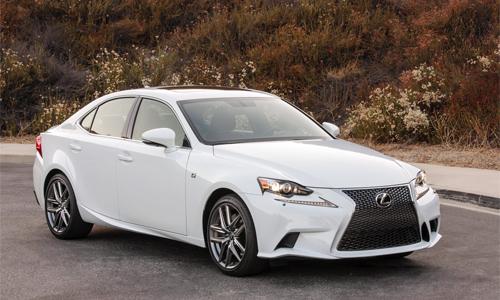 Lexus-IS-2016-1-7514-1437928543.jpg