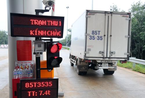 can-xe-3-5857-1437990535.jpg