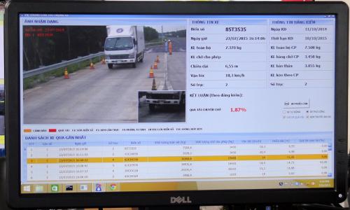 can-xe-9876-1437990534.jpg