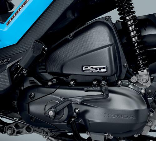 Honda-Zoomer-X-2016-13.jpg