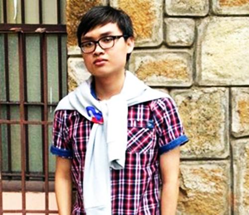Thong-2-2904-1438092385.jpg