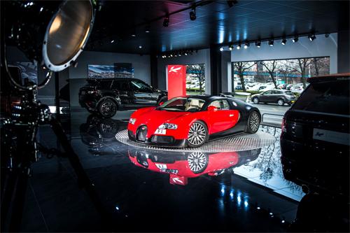 bugatti-1-5619-1438072255.jpg