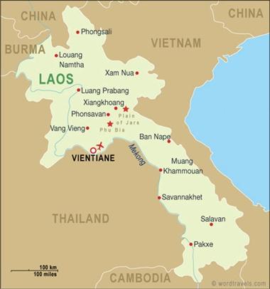 ban-do-lao-2710-1438155194.jpg