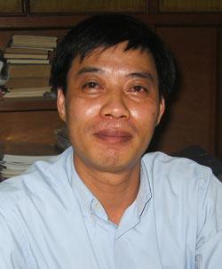 ongcuong-8624-1438217088.jpg