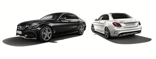 Mercedes-C200-SE-1-5982-1438311544.jpg