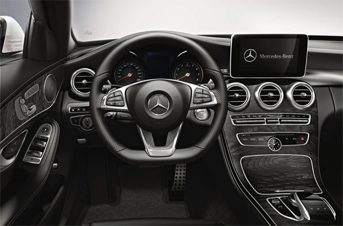 Mercedes-C200-SE-3-3220-1438311544.jpg