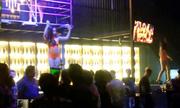 Nổ súng tại câu lạc bộ bia đảo Phú Quốc, 2 người chết