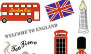 Trắc nghiệm độ am hiểu tiếng Anh - Anh