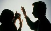 Hai lần bị chồng đánh vì những lý do vụn vặt