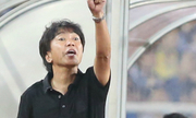 'CĐV không nên mù quáng chỉ trích HLV Miura'