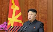 Kim Jong-un sắp được trao giải Chính khách toàn cầu