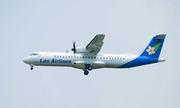 Trung Quốc mập mờ trong lý giải buộc máy bay Lào quay đầu