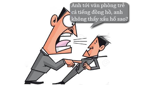 10865548-Boss-screaming-his-em-9687-5861