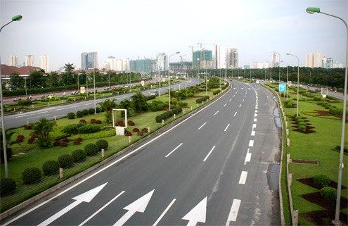 dailothanglong6-514310-1370886-1330-8665