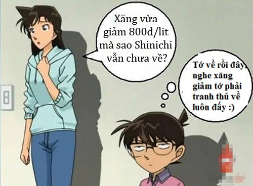 hinh-che-xang-giam-gia-15-3534-143868385