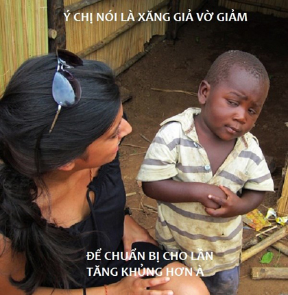xang-giam-gia-8-3674-141209176-6564-6705
