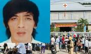 'Trùm giang hồ Phú Quốc bắn bạn gái rồi tự sát' nóng nhất mạng XH trong ngày