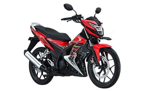 Honda-Sonic-150R-1_1438761691.jpg