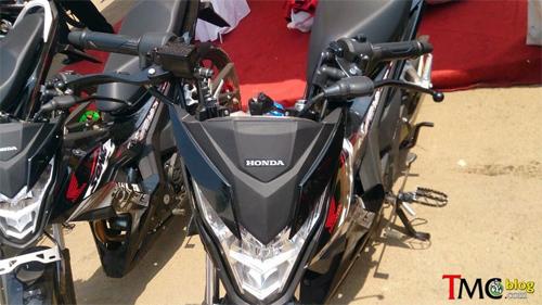 Honda-Sonic-150R-10.jpg