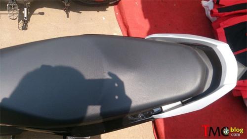 Honda-Sonic-150R-14.jpg