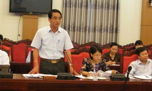 Sơn La 'giải trình' về 1.400 tỷ đồng xây tượng đài, quảng trường