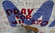 Người nhà nạn nhân hoài nghi xác nhận cánh máy bay trôi dạt là của MH370