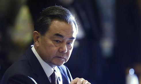 Nghi ngờ vây quanh tuyên bố của Trung Quốc về dừng bồi đắp Biển Đông