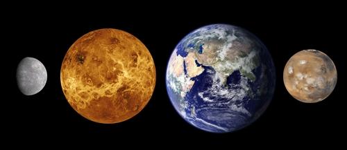 planet-6644-1438838328.jpg