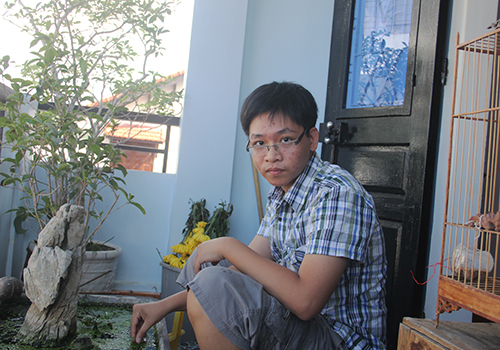 thu-khoa-Thinh-3-3504-1438794613.jpg