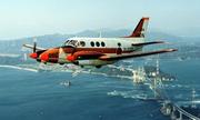 Nhật Bản tính tặng phi cơ để Philippines tuần tra Biển Đông