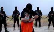 IS hành quyết hơn 2.000 người ở Iraq trong một năm