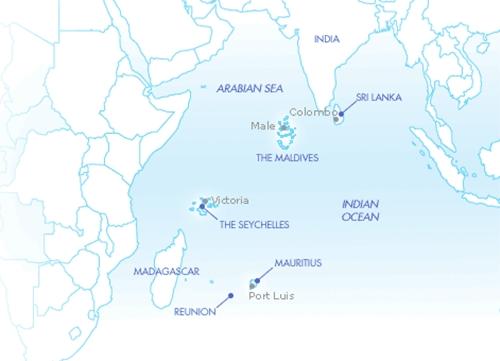maldives-mauritius-seychelles-5106-14391