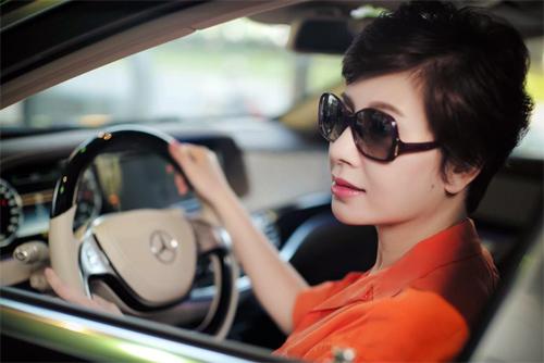 Maybach-S600-ThanhHang-100.jpg