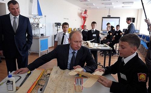 Putin-and-kids-jpeg-8991-1439352254.jpg