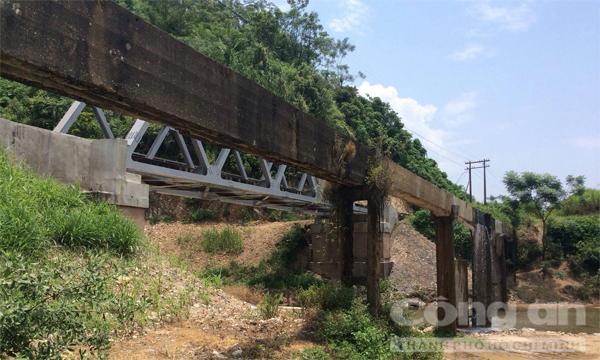 hien-truong-Yen-Bai-2709-1439462108.jpg