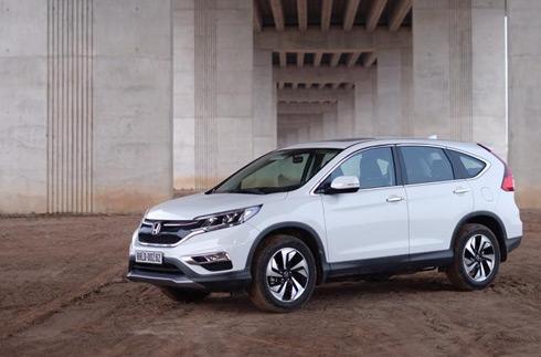 Honda-CR-V-3-8746-1422334185-6379-143954