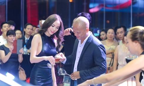 Thương hiệu Ceramic Pro có mặt tại Việt Nam