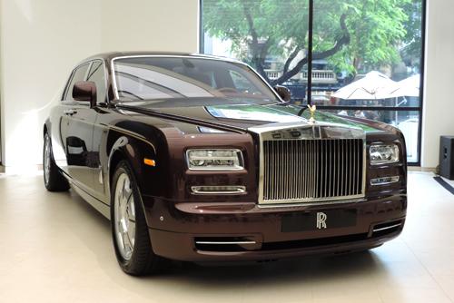 Rolls-Royce-Phantom-JPG-7913-1439895860.
