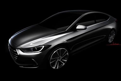 Next-gen-Hyundai-Elantra-2636-1439982515