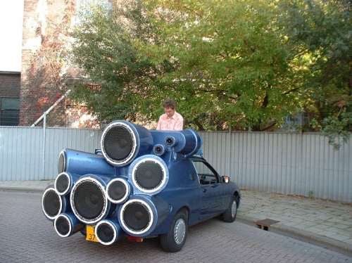Boom-Vehicle-JPG-3764-1440171158.jpg
