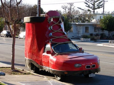 Boot-ay-4927-1440171158.jpg