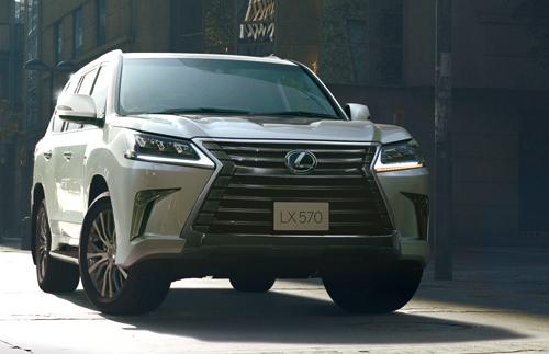 Lexus-LX-570-JDM-spec-10-7972-1440132843