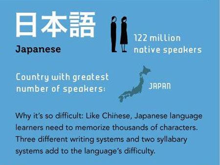 japanese-1315-1440152966.jpg