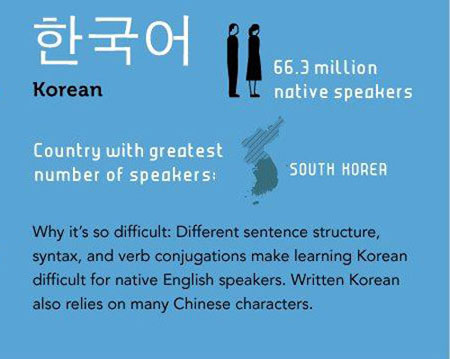 korea-a-4592-1440152966.jpg