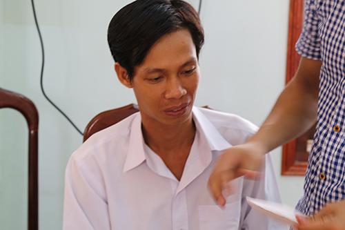 Tran-Dinh-Thinh-3677-1440431548.jpg