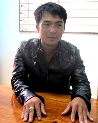 anh-Chanh-5334-1440407003.jpg