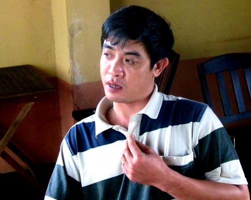 truong-cong-an-1794-1440407003.jpg