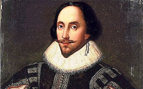 25-8-Shakespeare-9535-1440490296.jpg