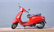 Thanh niên nên mua môtô cỡ nhỏ hay xe ga đắt tiền?