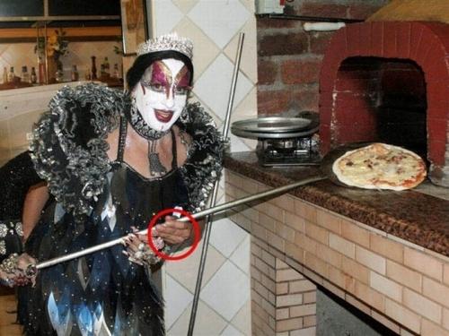 pizza-3513-1440517939.jpg